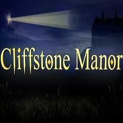 Cliffstone Manor