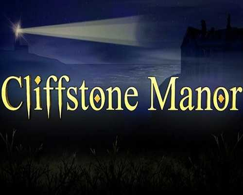 Cliffstone Manor PC Game Free Download
