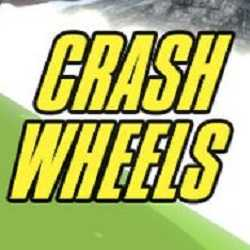 Crash Wheels