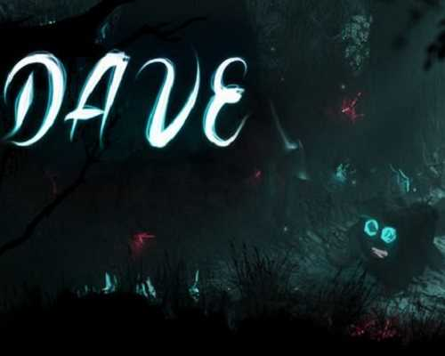 Dave PC Game Free Download