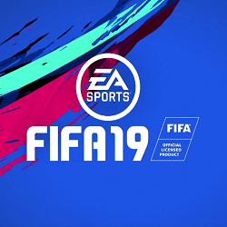 FIFA 19 PC Game Free Download