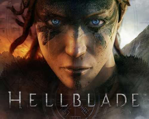 Hellblade Senuas Sacrifice Free PC Download