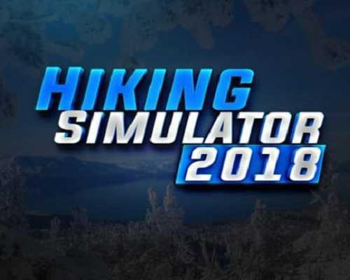 Hiking Simulator 2018 Free PC Download