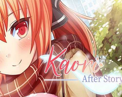 Kaori After Story PC Game Free Download