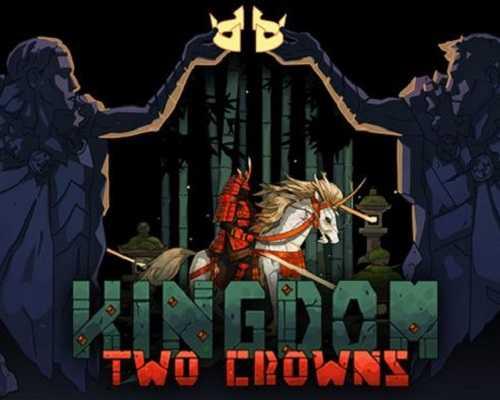 Kingdom Two Crowns Free PC Download