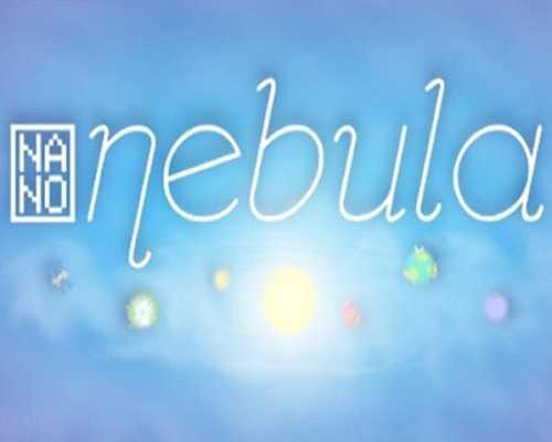Nano Nebula PC Game Free Download