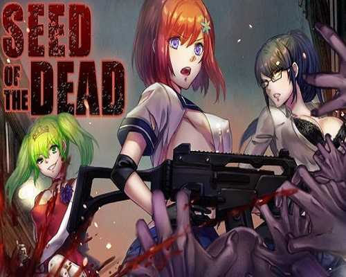 Seed of the Dead Free PC Download