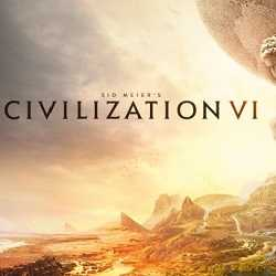 Sid Meiers Civilization VI Free PC Download