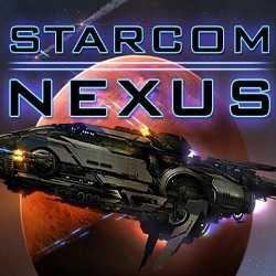 Starcom Nexus