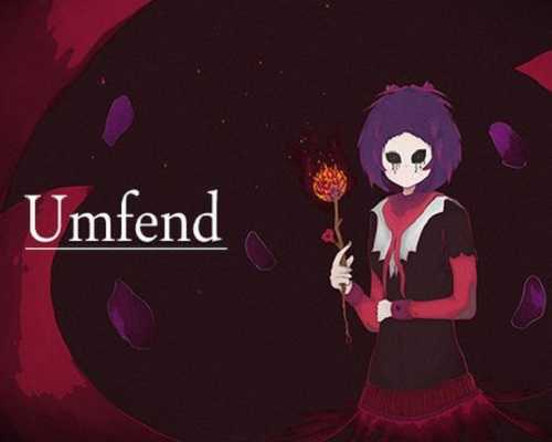 Umfend PC Game Free Download