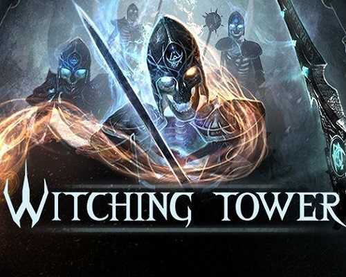 Witching Tower VR Free PC Download