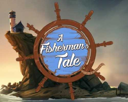 A Fishermans Tale Free PC Download