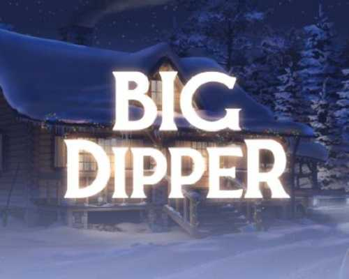 Big Dipper PC Game Free Download