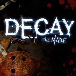 Decay The Mare