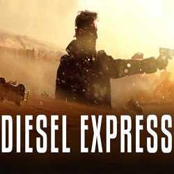 Diesel Express VR