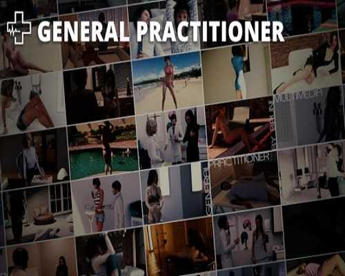 General Practitioner PC Game Free Download