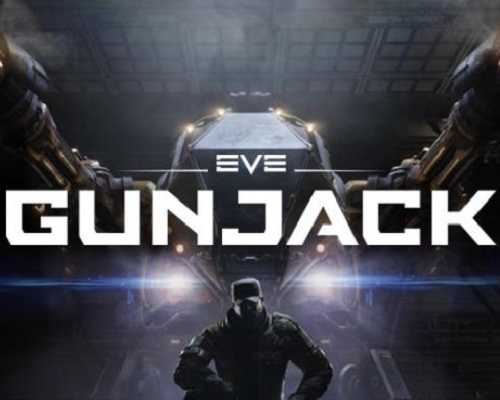 Gunjack PC Game Free Download