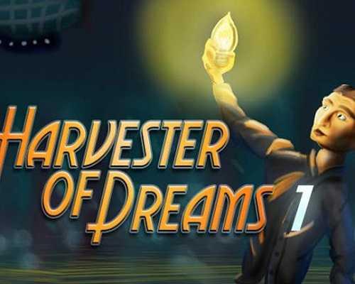 Harvester of Dreams Episode 1 Free Download