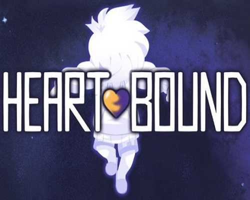 Heartbound PC Game Free Download