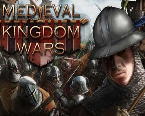 medieval kingdom wars gameplay