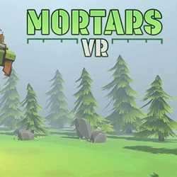 Mortars VR