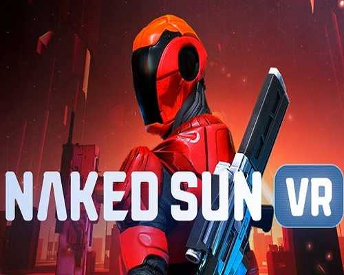 Naked Sun PC Game Free Download