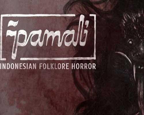 Pamali Indonesian Folklore Horror Free PC Download