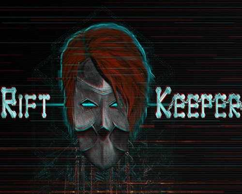 Rift Keeper PC Game Free Download