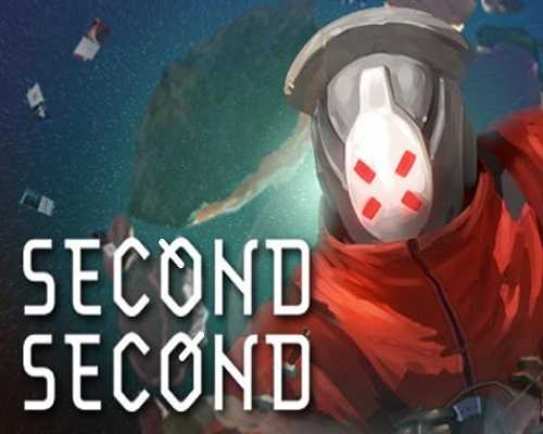 Second Second PC Game Free Download