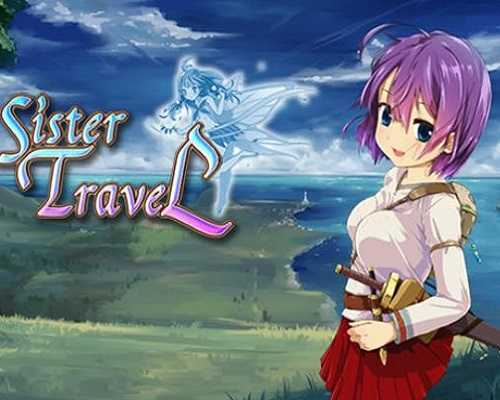 Sister Travel PC Game Free Download