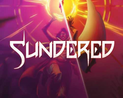 Sundered Eldritch Edition Free PC Download