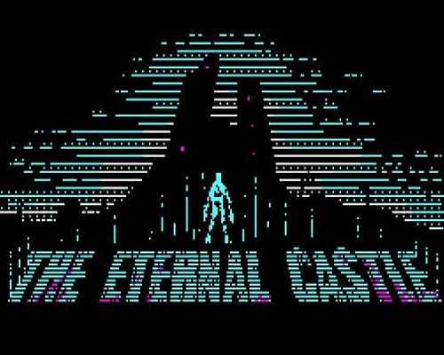 The Eternal Castle REMASTERED Free Download