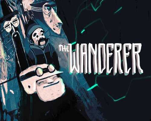 The Wanderer PC Game Free Download