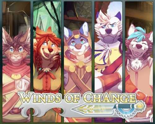 how to play wind of change