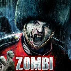 ZOMBI PC Game Free Download