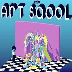 ART SQOOL