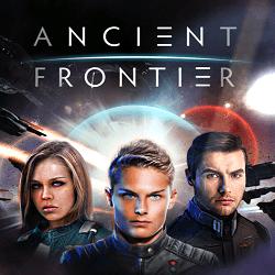 Ancient Frontier The Crew