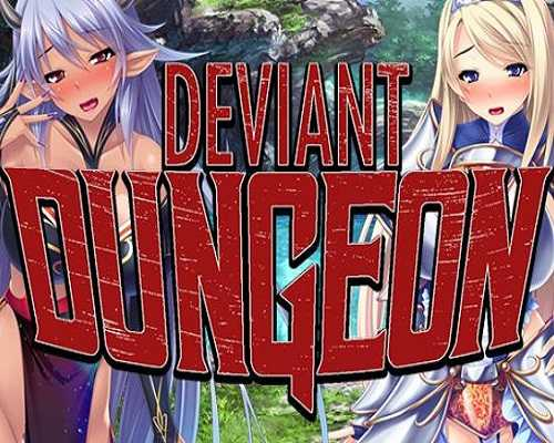 Deviant Dungeon PC Game Free Download