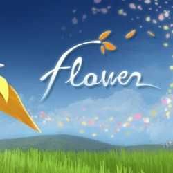 Flower PC Game Free Download
