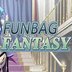 Funbag Fantasy