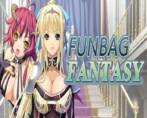 Funbag Fantasy PC Game Free Download