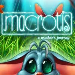 Macrotis A Mothers Journey