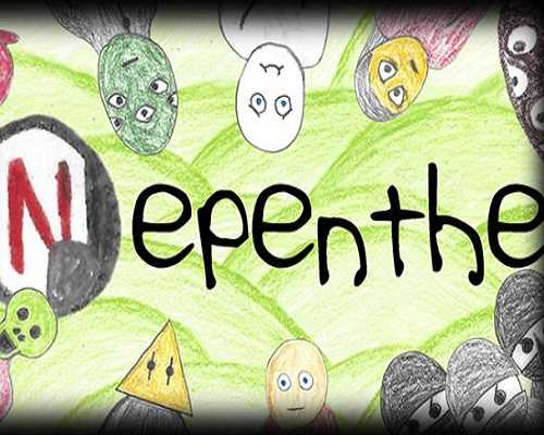 Nepenthe PC Game Free Download
