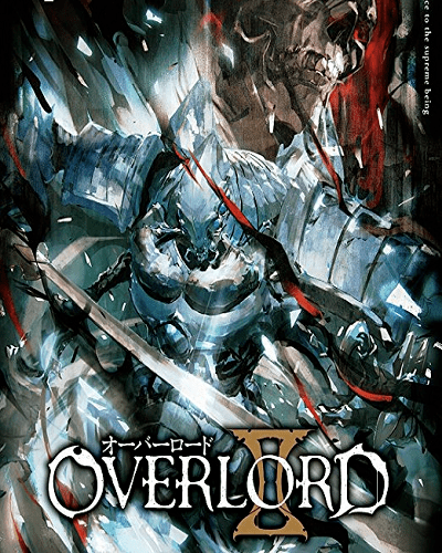 Overlord II PC Game Free Download