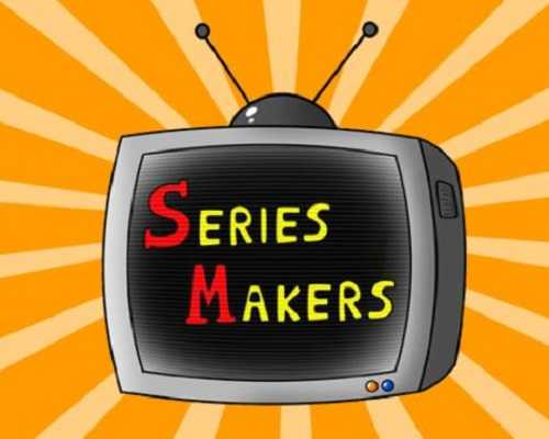 SERIES MAKERS PC Game Free Download