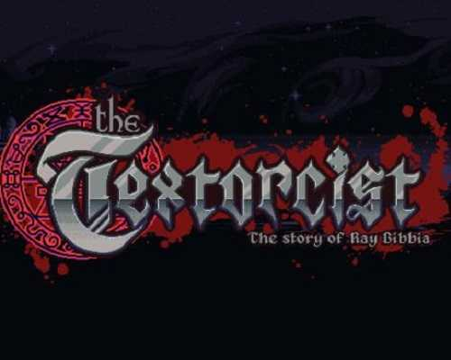 The Textorcist The Story of Ray Bibbia Free Download