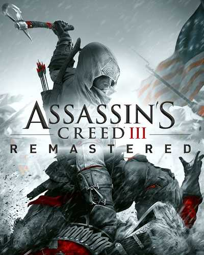 Assassins Creed III Remastered Free PC Download