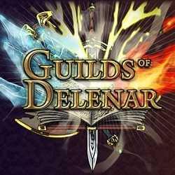 Guilds-Of-Delenar