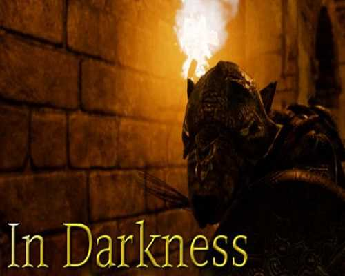 In Darkness PC Game Free Download