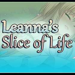 Leannas Slice of Life